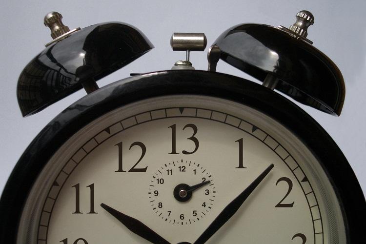 13hour_clock