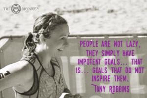 Inspiring Goals